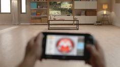 Nintendo NX release date news and rumors