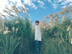 Yoo Seonho   유선호