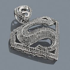 Hip Hop Jewelry  Mothers Love Free Information on how to (Make Money Online)  http://ibourl.com/1nss YES!!!