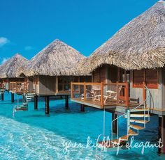 Image detail for -Bora Bora Holiday Packages | Bora Travel | Elegant Resorts and Villas