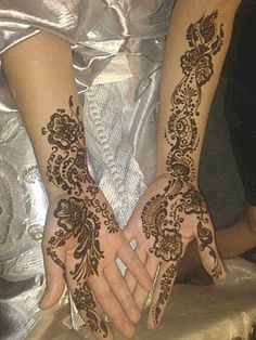 mariage marocain henné                                                                                                                                                     Plus
