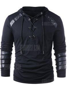 Final Fantasy XIII Lightning Sweatshirt Langarm T-Shirt Hoodie Longsleeve Pulli
