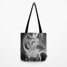"15% OFF + FREE SHIPPING ON EVERYTHING - ENDS TONIGHT AT MIDNIGHT PT! #SALE #gifts #art #Focus #reality #totes   Our quality crafted Tote Bags are hand sewn in America using durable, yet lightweight, poly poplin fabric. All seams and stress points are double stitched for durability. Available in 13"" x 13"", 16"" x 16"" and 18"" x 18"" variations, the tote bags are washable, feature original artwork on both sides and a sturdy 1"" wide cotton webbing strap for comfortably carrying over your shoulder."