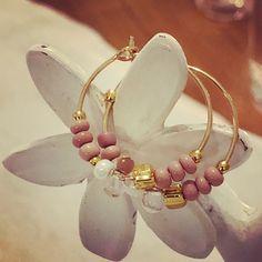 Bangles, Bracelets, Alex And Ani Charms, Charmed, Jewelry, Jewlery, Jewerly, Schmuck, Jewels
