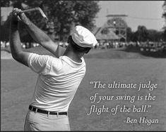 1054 best ben hogan images in 2019 golf player vintage golf all