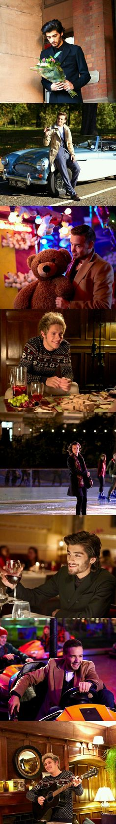 Does it ever drive you crazy..  Just how fast the night changes