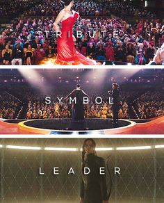 Tribute. Symbol. Leader. watch this movie free here: http://realfreestreaming.tumblr.com