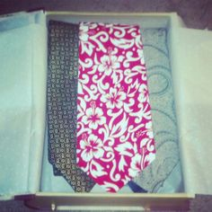 1000+ ideas about Second Anniversary Gift on Pinterest Cotton Gifts ...