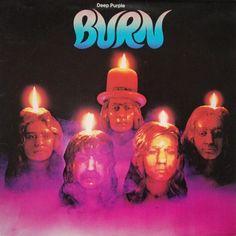 David Coverdale, Deep Purple, Lps, Lp Vinyl, Vinyl Records, Rolling Stones, Rock And Roll, Rock Bands, Jon Lord