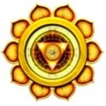 Chakra 3 – Manipura (Solar Plexus)