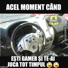 Sad, Gaming, Humor, Memes, Funny, Videogames, Humour, Meme, Funny Photos
