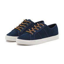 Lucky Sneaker