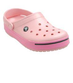 Crocs, Vsco, Board, Clothes, Accessories, Fashion, Iron, Zapatos, Women