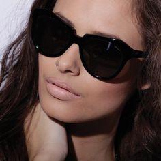 Óculos de Sol Colcci 5017 Preto Feminino - Colcci Eyewear