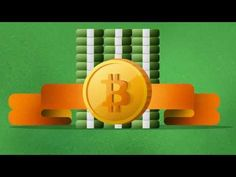 Bitcoin Basics: What it Is and How it Works (Motiongraphic) http://youtu.be/PrK-152xfy0
