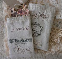 bags+006-001.jpg (1600×1534)