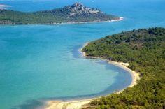 Guía de la isla de Lesbos con todo lo imprescindible | Me marcho de viaje