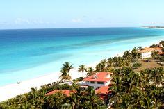Куба, Варадеро 59 000 р. на 11 дней с 20 сентября 2017 Отель: Bellevue Puntarena Playa Caleta 4* Подробнее: http://naekvatoremsk.ru/tours/kuba-varadero-77