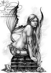 Mermaids Photo by tikigirl46 | Photobucket