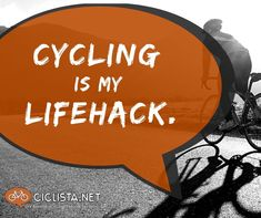 Cycling is my lifehack. Women's Cycling Jersey, Cycling Jerseys, Cycling Quotes, Cycling Art, Triathlon, Bicycle Design, Vintage Bicycles, Wakeboarding, Extreme Sports