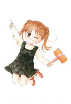 Tags: Obana Miho, Kodomo no Omocha, Sana Kurata, Official Art 90 Anime, Kawaii Anime, Anime Art, Kodomo No Jikan, Raven Fanart, Alice Academy, Kodomo No Omocha, Anime Child, Beast Boy