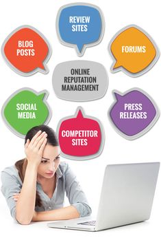 Reputation management is vital to any company; a negative reputation online can harm your bottom line. Call That Company for reputation management services. Content Marketing, Internet Marketing, Online Marketing, Social Media Marketing, Digital Marketing, Seo Specialist, Seo Techniques, Reputation Management, Professional Website