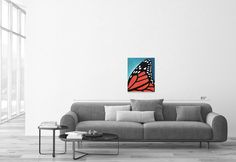 """Check out more of the """"Butterfly"""" Series by #talariagallery artist Carrie MaKenna: https://www.talariagallery.com/marketplace/seller/profile/CarrieMaKenna #originalartforsale #fineart"""