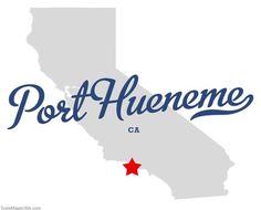 34 Best Port Hueneme Images In 2019 Destinations California Us