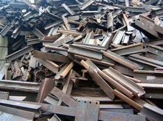 There are many aluminum bronze products such as Aluminum Bronze Scrap, Aluminium Scrap , Metal Scrap, Copper Scrap etc. They are available at affordable prices. Stainless Steel Scrap, Stainless Steel Railing, Metal Art Projects, Welding Projects, Electronic Scrap, Types Of Welding, Construction Waste, Metal Processing, Tig Welder