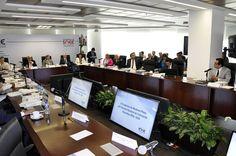 Contextos Regionales: INDISPENSABLE INTERACCIÓN DE ESTADOS PARA ATENDER ...