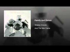 """Shakey Graves........""""Pansy Waltz"""" - YouTube"""