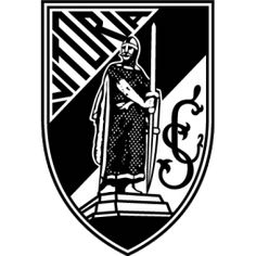 VITORIA FUTEBOL CLUB, GUIMARAES, PORTUGAL