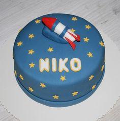 Kinder Party Snacks, Snacks Für Party, Cupcakes, Marzipan, Amai, Food Inspiration, Fondant, Niklas, Birthday Cake