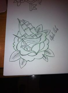 sketch tattoo #drawing tattoo #tattoo idea #tattoo flash #traditional tattoo #neo traditional tattoo