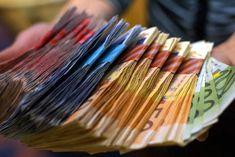 Des idées pour gagner de l'argent sur Internet - http://www.argentgagner.fr/idees-gagner-argent-internet/