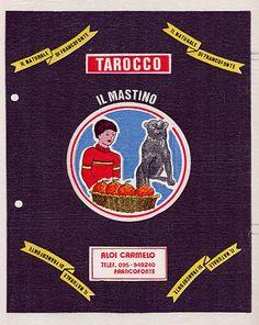 Tarocco fruit wrapper http://www.finitesite.com/kirstituomi/images/fw_MIlBastino.jpg