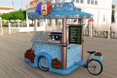 cenografia_food_bike_cafe