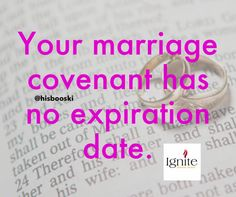 Marriage Love Scripture  Married Church Pray Prayer Quotes Marriage Quotes  Unite