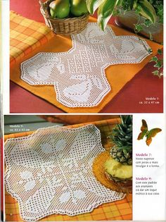 Diana-crochet - erika szigeti - Picasa Albums Web