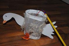 lantern Art For Kids, Crafts For Kids, Arts And Crafts, Paper Crafts, Songs To Sing, Kindergarten, November, School, Spirit