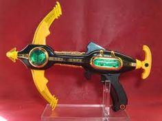 「ボウガン 武器」の画像検索結果