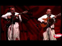 Los Chalchaleros - Sargento Cabral (Oficial) - YouTube Tango, Youtube, Videos, Folklore, End Of The World, Naruto Art, Argentina, Youtubers, Youtube Movies