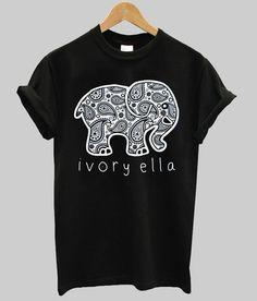 elephant ivory ella shirt                                                                                                                                                                                 More