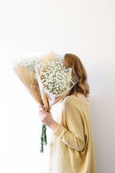 How to Spot Your Unexpected Valentine | Darling Blog Post, Maddy Corbin