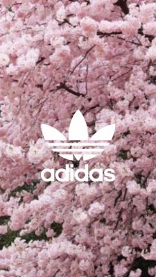 adidas wallpaper | Tumblr