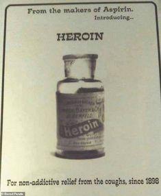 lasix 20 mg injection price
