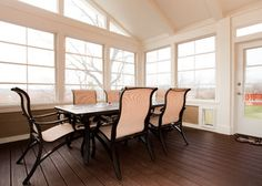 easy breeze windows sliding eze breeze windows and door traditional porch pet door screened in 58 best images windows season room sunroom