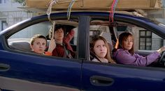 """Mike Heck Singing """"More Than a Feeling"""" - The Middle my fav. scene EVER! The Middle Tv Show, Charlie Mcdermott, Singing In The Car, Patricia Heaton, More Than A Feeling, Perspective Taking, The Goldbergs, Old Shows, Social Thinking"""