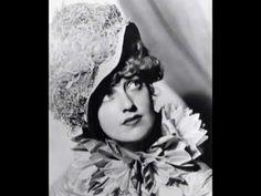 Jeanette MacDonald - The Vilja Song