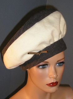 0f77c52e0606c 15 Best hats and clothes images